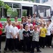 Экскурсии автобусные фото