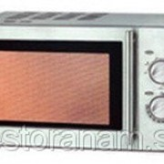 Печь СВЧ с грилем Viatto D90D23SL-YR фото