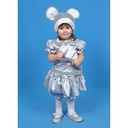 Прокат, пошив карнавальных костюмом для детей фото