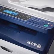 Прошивка принтеров и МФУ Samsung Xerox на месте у клиента ! фото