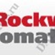 ПРОЦЕССОР ROCKWELL AUTOMATION, СЕРИЯ MICROLOGIX1500 фото