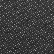 Ткань мебельная Romantica Solara Negro фото
