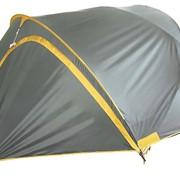 Палатка Tramp Colibri Plus фото
