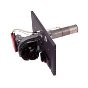 Горелки газовые ACV BG 2000 - S/25 фото