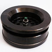 ПКС-7/100 П АВШ-3,7/200 304-168-7-3 Кольцо уплотнительное фото