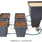 WaterPack ACS HW GHE фото