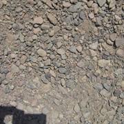 ЩПС – Щебёночно песочная смесь - сникерс, доставка Зил с/х, до 6 т. по Алматы и области. фото