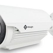 IP-камера Milesight MS-C2663-P фото
