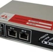 Оптический мультиплексор МИЛЯ-FOD-300L-2E1 фото