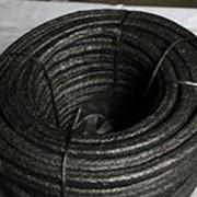 КсВ 200-130 У88.00.02-12 Кольцо, 0,015кг, Шнур 1-2С фото