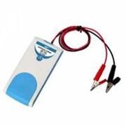 Noname USB Датчик для измерения многодиапазанного напряжения арт. Ed17730 фото