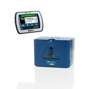 Термотрансферный принтер V120i, V220, V320, V400, в наличии на складе фото