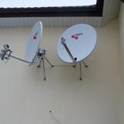 Кронштейны для антенн из нержавеющей стали фото