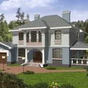 Недвижимость заграничная фото