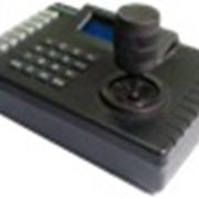 Пульты управления RVi-K380 фото