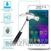 Защитное стекло для Samsung Galaxy A5 86584 фото
