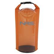 NRS HydroLock dry bag (22л.) - легкий гермомешок для хранения одежды, продуктов, снаряжения фото
