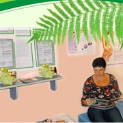 Лабораторная диагностика в Симферополе фото