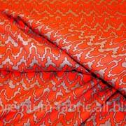 Ткань шелк 8 фото