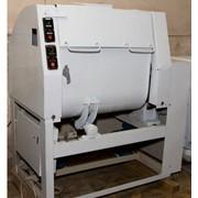 Оборудование для кондитерской промышленности фото