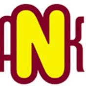 Нанесение логотипов методом термотрансфера и прямой печати фото