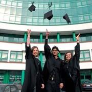 Высшее образование за рубежом фото
