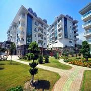 Продам квартиру в Турции, Алания фото
