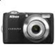 Фотокамеры фото