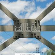 Доставка металлоконструкций фото