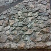 Облицовочная декоративная плитка (фасадная и внутренняя) и камни разных пород и фактур фото