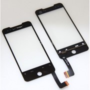 Тачскрин (сенсорное стекло) для HTC Droid Incredible ADR6300VW фото