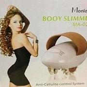 Массажер Monlove Booy Slimmer MS-078 фото