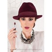 Фетровые шляпы Helen Line модель 282-1 фото