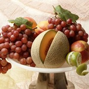 Куплю фрукты фото
