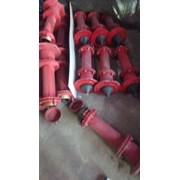 Гидранты пожарные фото