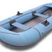 Лодки резиновые надувные фото