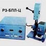Фотометр для определения белизны муки РЗ-БПЛ-Ц фото
