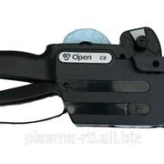 Маркиратор Dynamic Open C8 фото