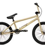 Велосипед трюковый фото