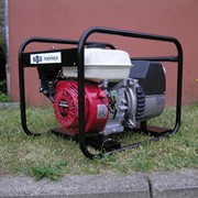 Продажа дизельных электрогенераторов Bemag, производитель германия, продажа, аренда, купить, цена, фото фото