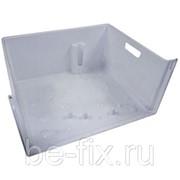 Ящик для овощей для холодильника Electrolux 2247103019. Оригинал фото