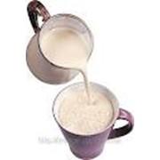 Ароматизатор для молочной промышленности пищевой фото