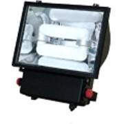 Прожекторы заливающего света FD02A/B фото