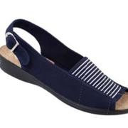 Женская обувь Adanex DIK23 Diana 19164 фото