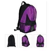 Рюкзаки от производителя - ТМ BAGLAND фото