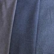 Ткани костюмные 100% шерсть фото
