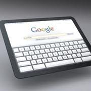 Компьютеры планшетные фото