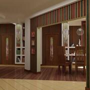 Выполнение визуализации дизайна интерьеров помещений. Дизайн студия «Kubik-Rubik» с удовольствием и творческим энтузиазмом разрабатывает дизайн домов, дизайн квартир и дизайн офисов. фото