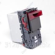 Купюроприемник NV9 USB фото