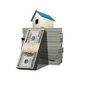 Бизнес-план для получения кредита в банке и предоставления в госорганы фото